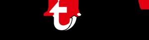 logo.300px